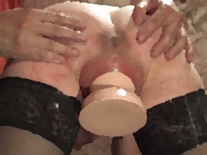 Finger meine pussy videos